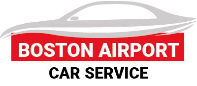 car service boston airport